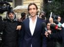 Cremona, legale Mauri ritira perizia probatorio: ultimo atto del Gip Guido Salvini