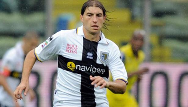 """ESCLUSIVA, Pietro Leonardi nega: """"Non stiamo trattando Paletta con la Lazio"""""""