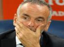 Lazio e Juventus, difese a pezzi: quattro infortunati per Pioli, cinque per Allegri