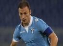 Radu, ritorno al centro per riprendersi la Lazio e spegnere le voci di mercato