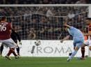 Roma-Lazio, in vendita i tagliandi per la stracittadina dell'11 gennaio