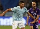 Cambia il 'Re' dei passaggi: Borja Valero sorpassa Candreva nella classifica assist