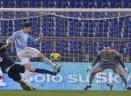 Finale - INTER-LAZIO 2-2 (2', 37' F. Anderson, 66' Kovacic, 80' Palacio)