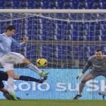 Finale – INTER-LAZIO 2-2 (2′, 37′ F. Anderson, 66′ Kovacic, 80′ Palacio)