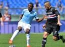 Seconda vittoria consecutiva per il Bari, grazie al secondo gol stagionale di Minala