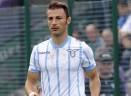 Attenta Lazio, dalla Romania lanciano l'allarme: Stefan Radu nel mirino rossonero