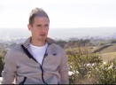 Klose, il video del