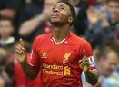 Il Golden Boy 2014 vola in Inghilterra: trionfa Raheem Sterling del Liverpool