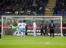 I numeri - Lazio, migliore attacco dopo la Juve. Ma le reti incassate nei secondi tempi...