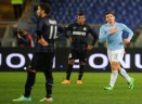 Inter - Lazio: a caccia di punti per sognare la Champions