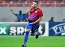 Lazio, in Polonia e Romania sono certi: il prossimo difensore sarà Łukasz Szukała