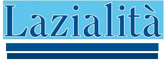 lazialita.it