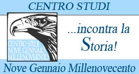 banner-centrostudi1900