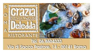 banner-ristorantegraziadeledda